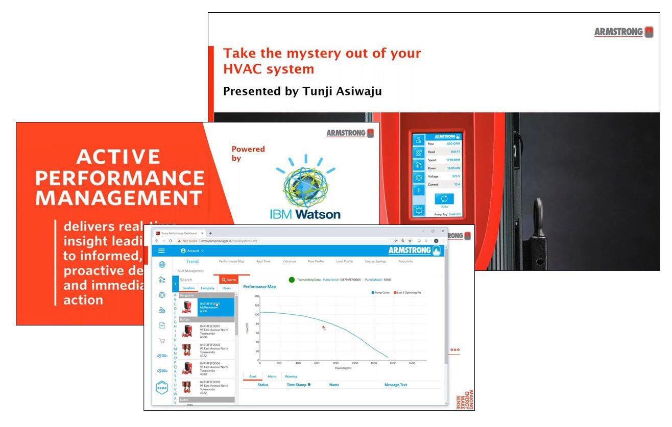 Webinar-Feb2019-MultiScreen